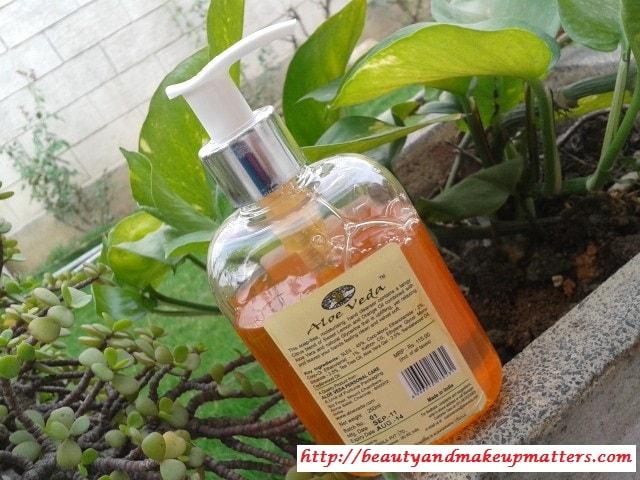 Aloe-Veda-Handwash