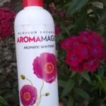AromaMagicAromaticToner