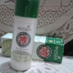 Biotique-Berberry-Cleansing-Lotion-Review