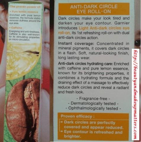 Garnier-Anti-Dark-Circle-Eye-Roll-On-Light-Claims