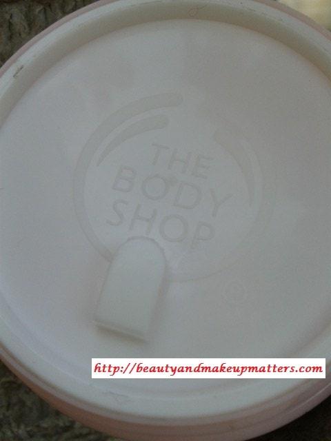 The-Body-Shop-Vitamin-E-Nourishing-Night-Cream-Lid