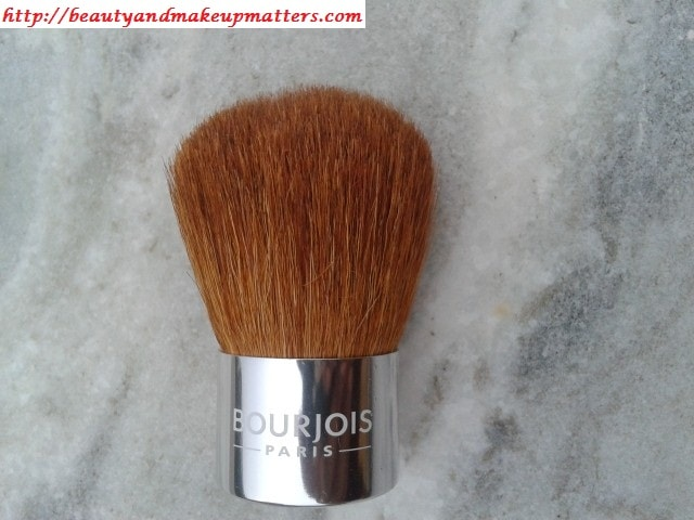 Bourjois-Kabuki-Brush-Review