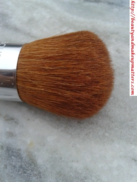 Bourjois-KabukiBrush-Review