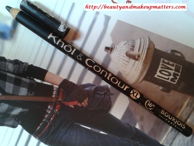 Bourjois-Kohl-and-Contour-Eye-Pencil-Noir-Expert-Review