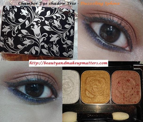 Chambor-Trio-Eyeshadow-Dazzling-Sphinx-29