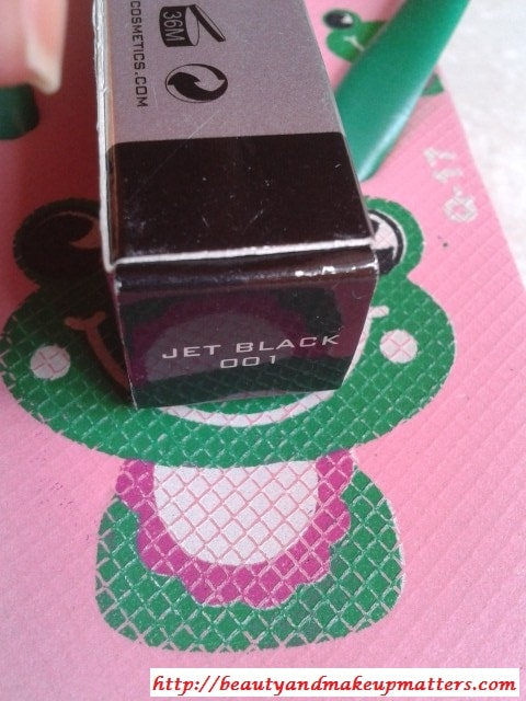 ColorBar-Kohl-Jet-Black-001