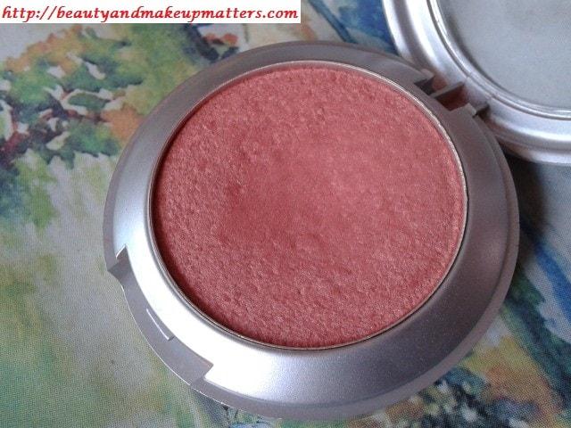 Colorbar-Blusher-Peachy-Rose