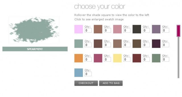 Colorbar-Eyeshadow