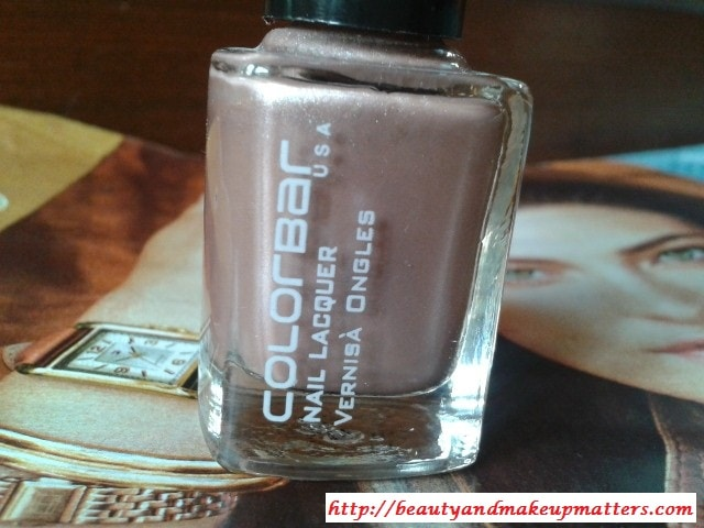 Colorbar-Nail-Lacquer-Mulberry-21-Review