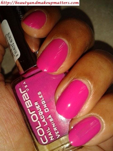 Colorbar-Nail-Lacquer-Rasmopolitan-Swatch
