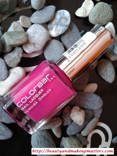 Colorbar-Nail-Lacquer-Rasmopolitan