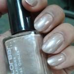 Colorbar-Nail-Polish-Mulberry-NOTD
