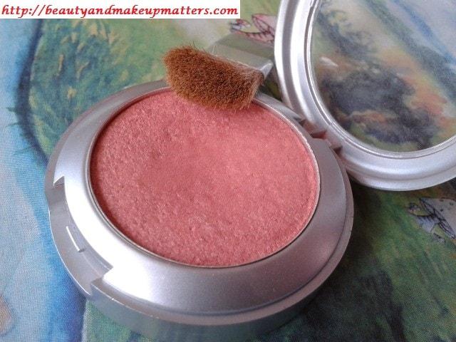 Colorbar-Peachy-Rose-Blush