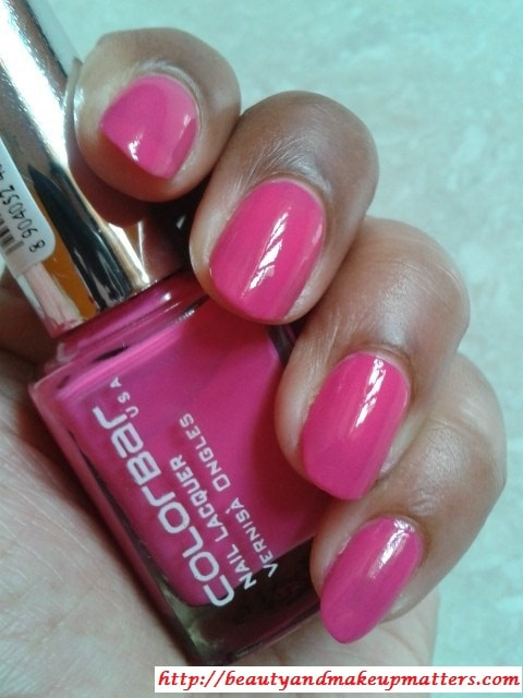 Colorbar-Rasmopolitan-Nail-Lacquer-Swatch