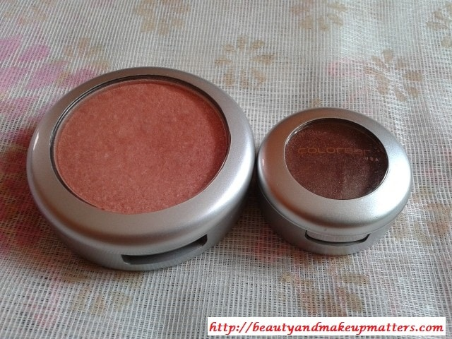 Compare-Colorbar-Blush-Colorbar-Eyeshadow