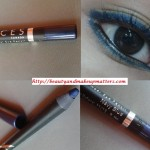 Faces-Canada-Eye-Liner-Navy-Blue-Look