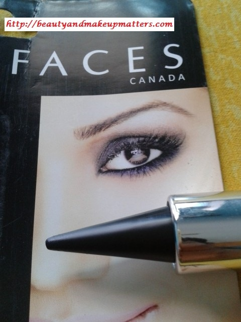 Faces-Canada-Kajal-Review