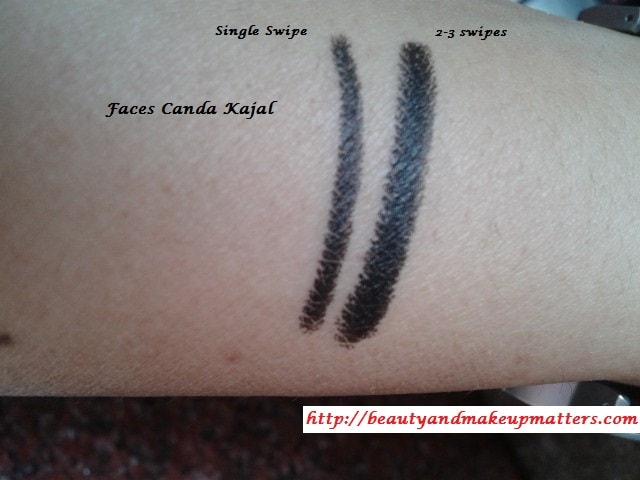 Faces-Canada-Kajal-Swatches
