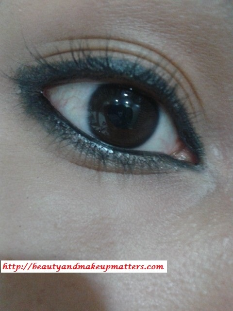 Faces-Eye-Pencil-Gray-EOTD1