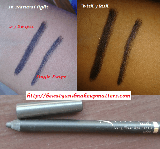 Faces-Eye-Pencil-Gray-Swatches