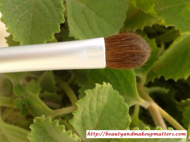 Faces-Eye-shadow-Brush