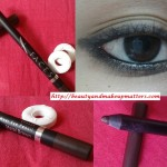 Faces-Long-Wear-Eye-Pencil-Metal-Brown-Look