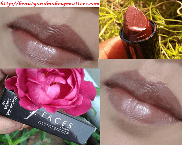 Faces-Moisture-Rich-Lipstick-Absolute-Plum-LOTD