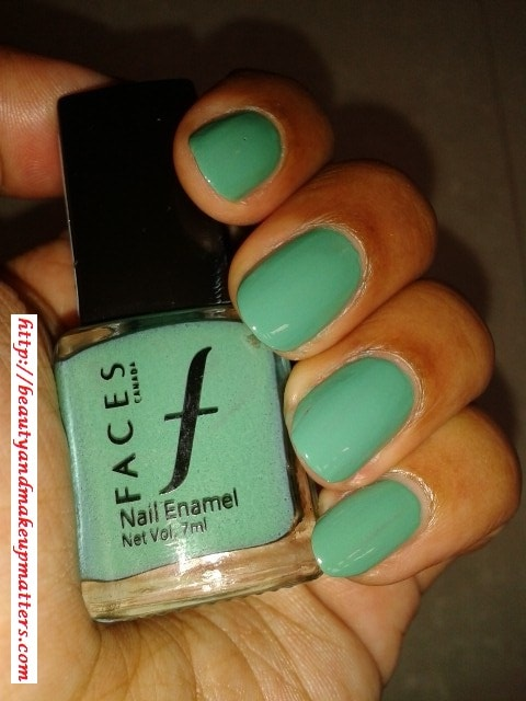 Faces-Nail-Enamel-Teal-Swatch