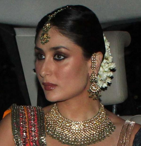 Kareena-Kapoor-Sangeet