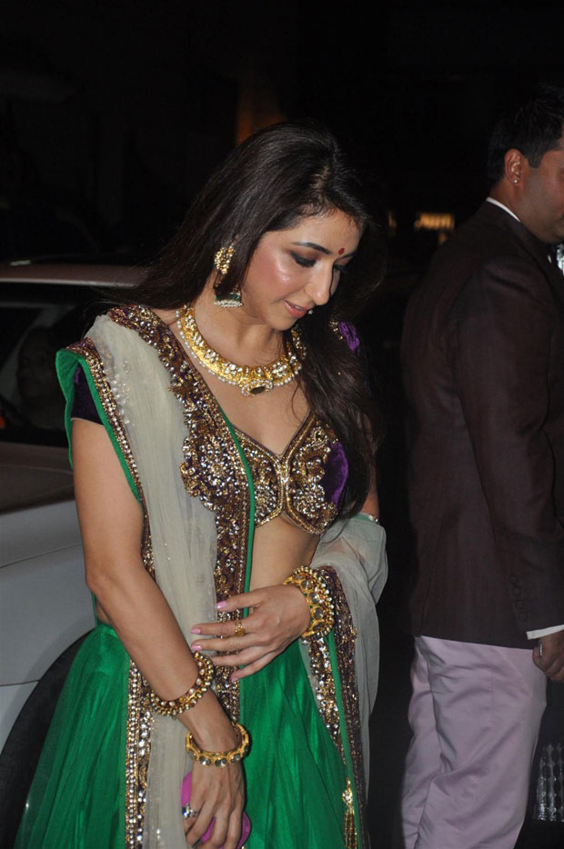 Krishika-Lulla-at-Kareena-Kapoor-Sangeet-Ceremony-Photos