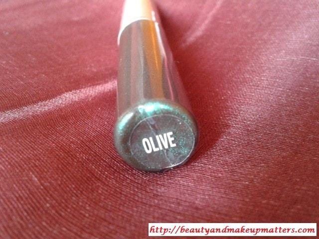 Lakme-Nine-To-Five-Eye-Liner-Olive