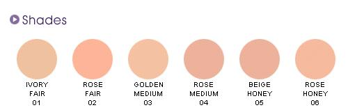 Lakme-Perfect-Radiance-Compact-Shades