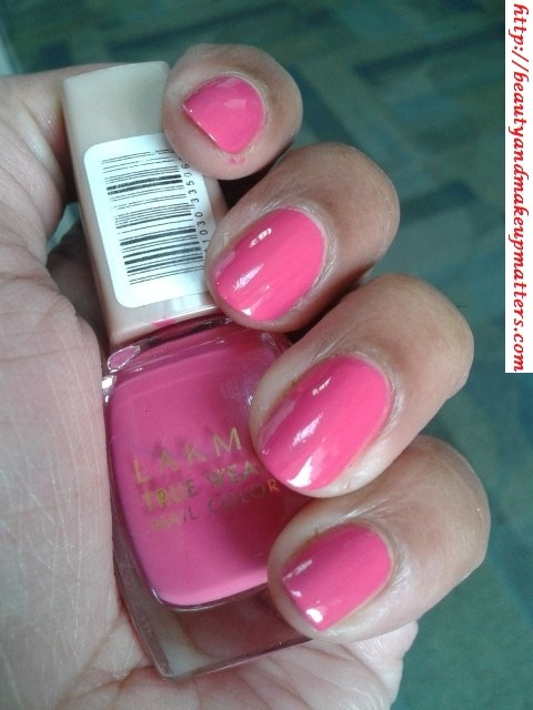 Lakme-True-Wear-Nail-Color-252-Swatch