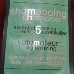 L'occitane-Volumizing-Shampoo-Review