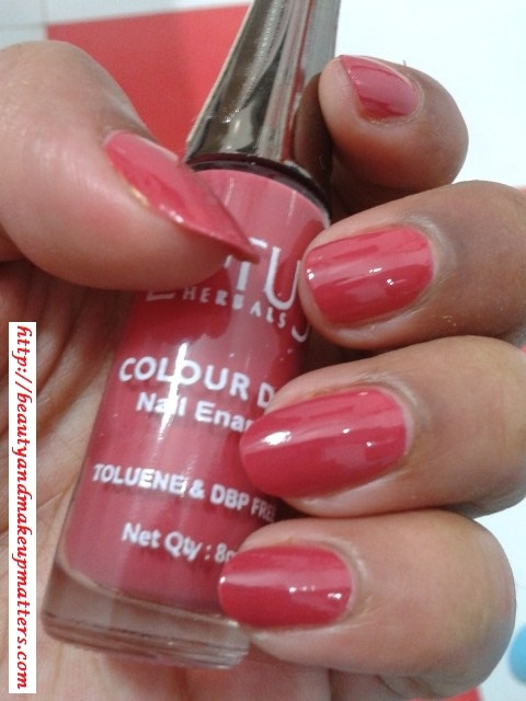 Lotus-Color-Dew-Nail-Enamel-Rose-Petal