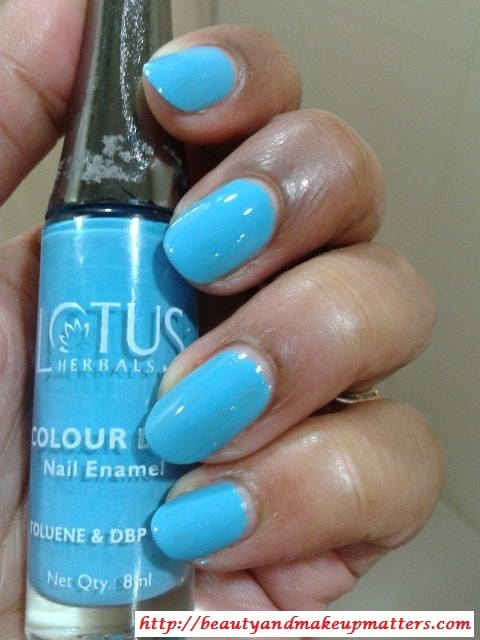 Lotus-Deep-Sea-nail-Enamel-Swatch