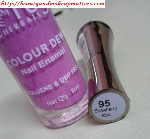 Lotus-Herbals-Color-Dew-Nail-Enamel-Strwberry-Idea