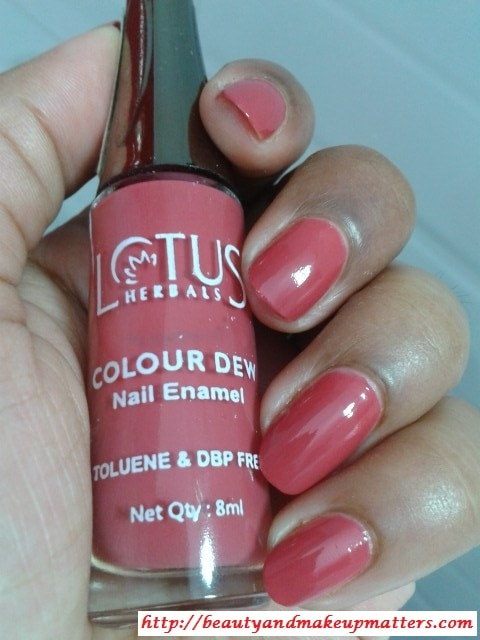 Lotus-Nail-Enamel-Rose-Petal-Swatch