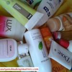 Lux-Body-Wash-Dermocalm-Calamine-Lotion