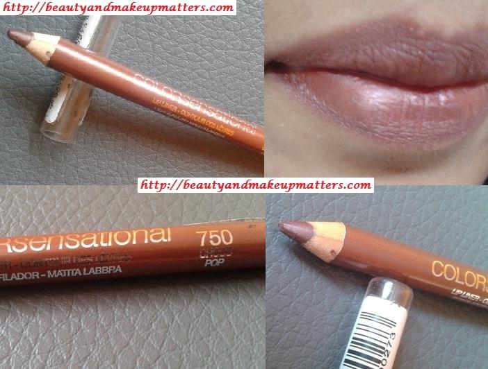 Maybelline-Color-Sensational-Lip-Liner-Choco-Pop-Look
