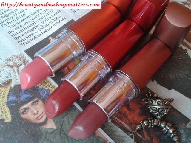 Maybelline-Color-Sensational-Moisture-Extreme-Lipstick-Cranberry-DuskyMauve-CoralPink