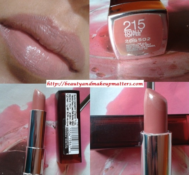 Maybelline-Color-Sensational-Totally-Toffee-Lipstick-Look