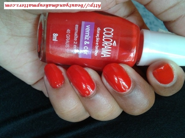 Maybelline-ColormaNail-Color-Graus-Swatch