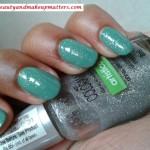 Maybelline-Coloroma-Nail-Polish-Glitter-Prata-Swatch