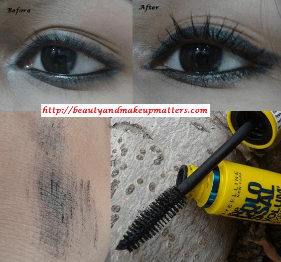 Maybelline-Colossal-Volume-Express-Waterproof-Mascara-Swatch