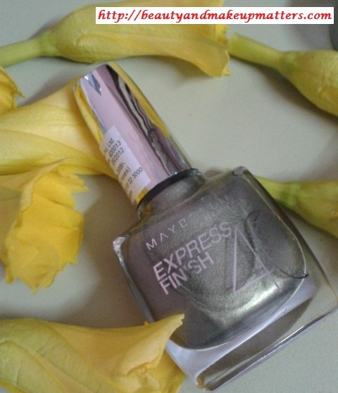 Maybelline-Express-Finish-Nail-Enamel-Khakhi-Green