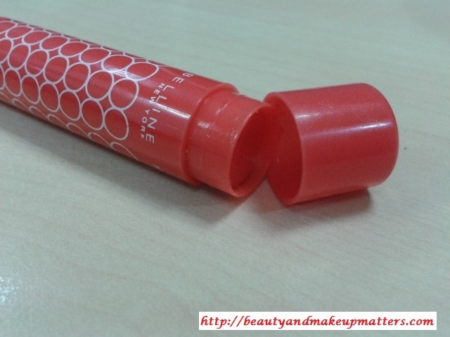 Maybelline-Lip-Balm-Cherry-Review