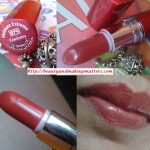 Maybelline-Moisture-Extreme-Lipstick-Cranberry