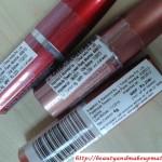Maybelline-Moisture-Extreme-Lipstick-Cranberry-DuskyMauve-CoralPink-Price