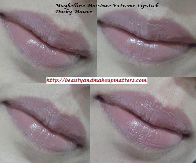 Maybelline-Moisture-Extreme-Lipstick-Dusky-Mauve-LOTD